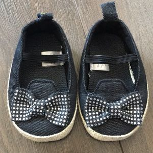 Other - 👟2 for $20👟 First Steps Baby Booties